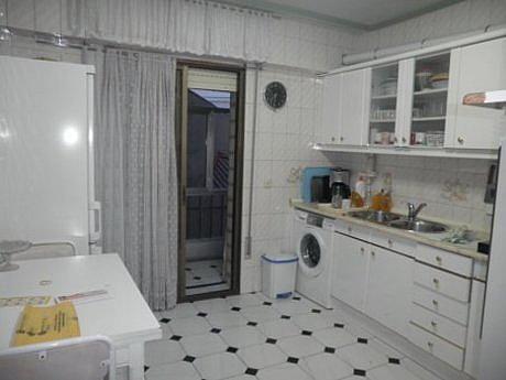 Foto - Piso en alquiler en calle Centro, Centro en León - 351645792