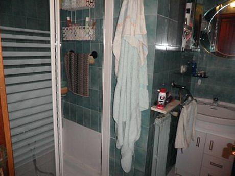 Foto - Piso en alquiler en calle Centro, Centro en León - 351645795