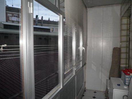 Foto - Piso en alquiler en calle Centro, Centro en León - 349160978