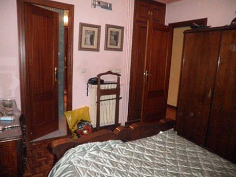 Foto - Piso en alquiler en calle Centro, Centro en León - 349161011
