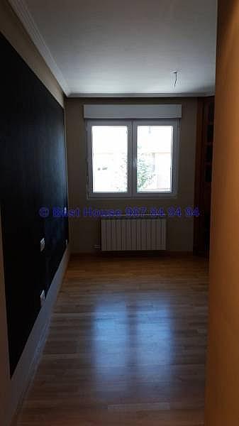 Foto - Apartamento en alquiler en calle Navatejera, Navatejera en Villaquilambre - 330575250