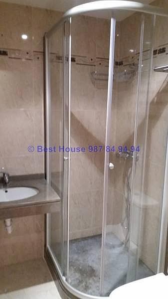 Foto - Apartamento en alquiler en calle Navatejera, Navatejera en Villaquilambre - 330575256