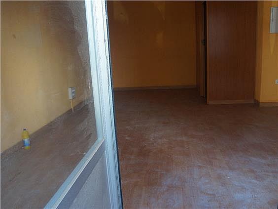 Local en alquiler en calle Felipe Solano, Guadalajara - 304471024