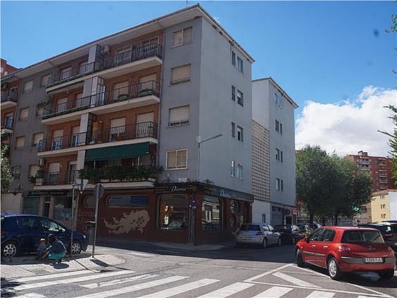 Local en alquiler en calle Doctor Layna Serrano, Guadalajara - 321347249