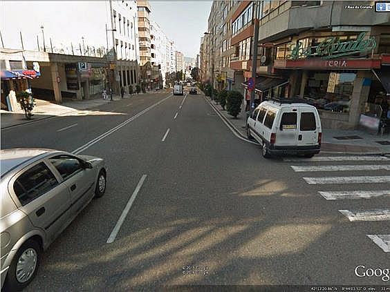 Local en alquiler en Praza Independencia en Vigo - 308135367