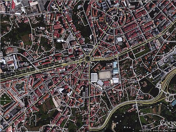 Local en alquiler en Praza Independencia en Vigo - 308135370