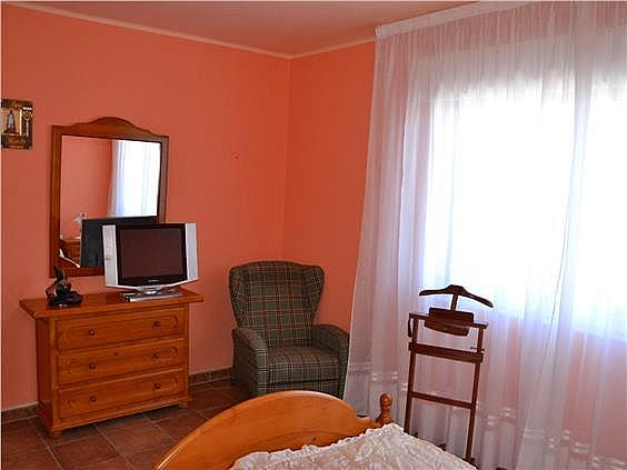 Chalet en alquiler en Baiona - 308137413