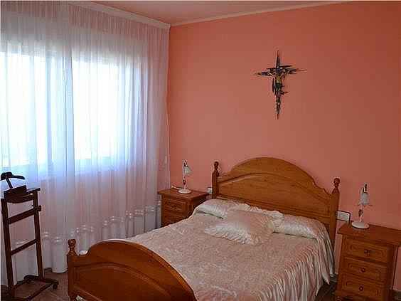 Chalet en alquiler en Baiona - 308137416