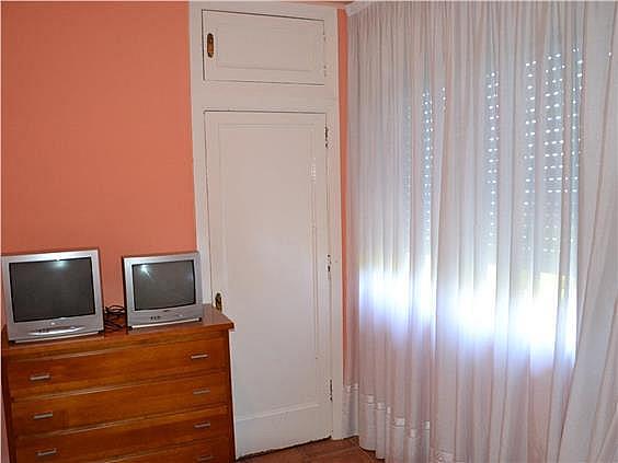 Chalet en alquiler en Baiona - 308137419