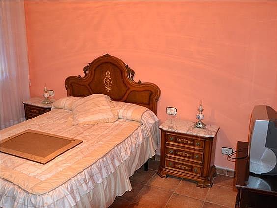 Chalet en alquiler en Baiona - 308137425