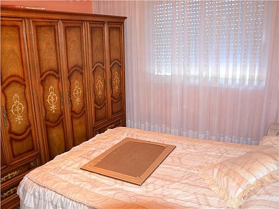 Chalet en alquiler en Baiona - 308137428