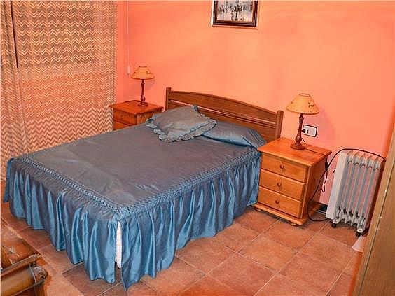 Chalet en alquiler en Baiona - 308137455