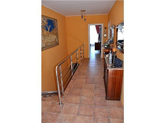 Chalet en alquiler en Baiona - 308137473