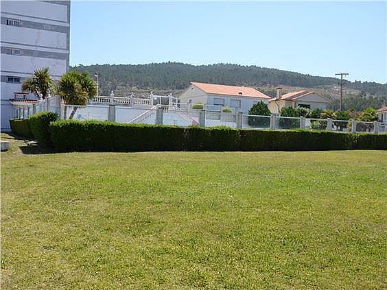Chalet en alquiler en Baiona - 308137485