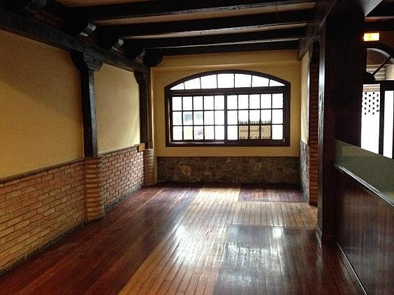Local en alquiler en calle Jesus Espinosa, Nigrán - 308141244