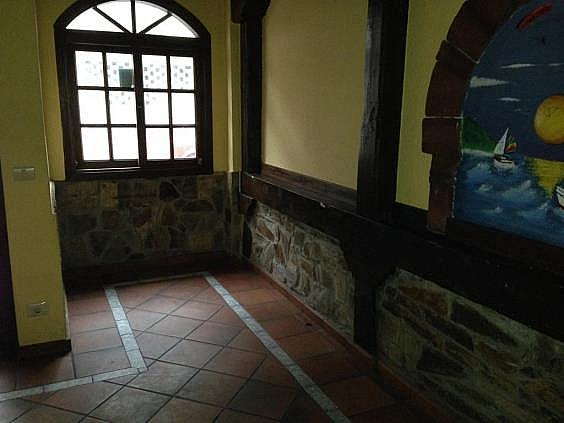 Local en alquiler en calle Jesus Espinosa, Nigrán - 308141250