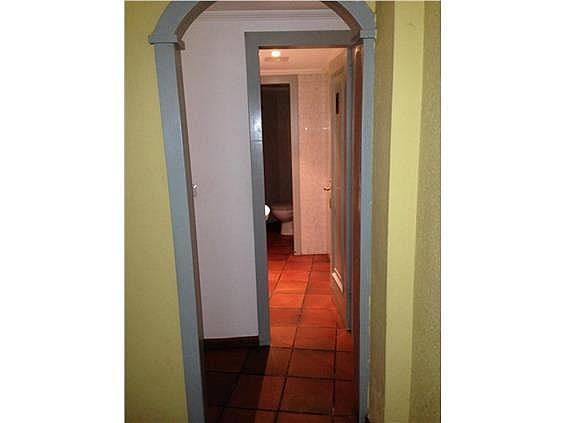 Local en alquiler en calle Jesus Espinosa, Nigrán - 308141262