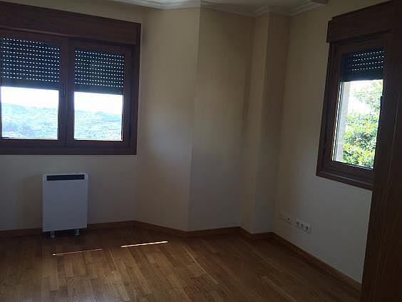 Piso en alquiler en Bembrive-Zamans en Vigo - 308141463