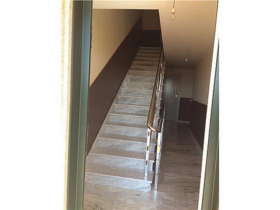 Piso en alquiler en Bembrive-Zamans en Vigo - 308141466