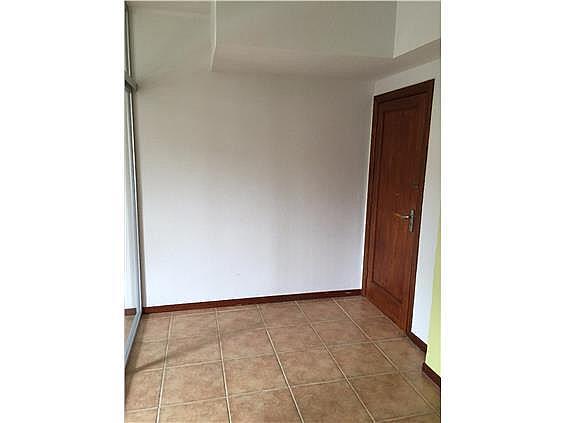 Oficina en alquiler en Travesía de Vigo-San Xoán en Vigo - 308142849