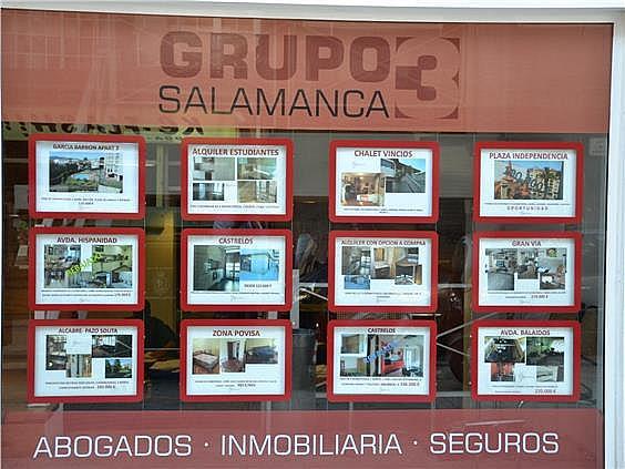 Nave industrial en alquiler en parque Tecnoloxico de Valladares, Matamá-Beade-Valadares en Vigo - 308142861
