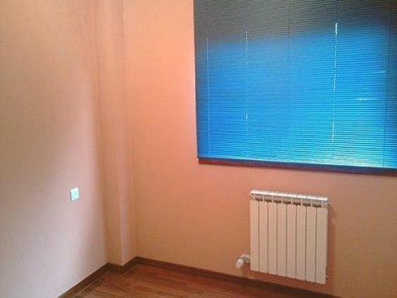 Piso en alquiler en Gondomar - 325925771