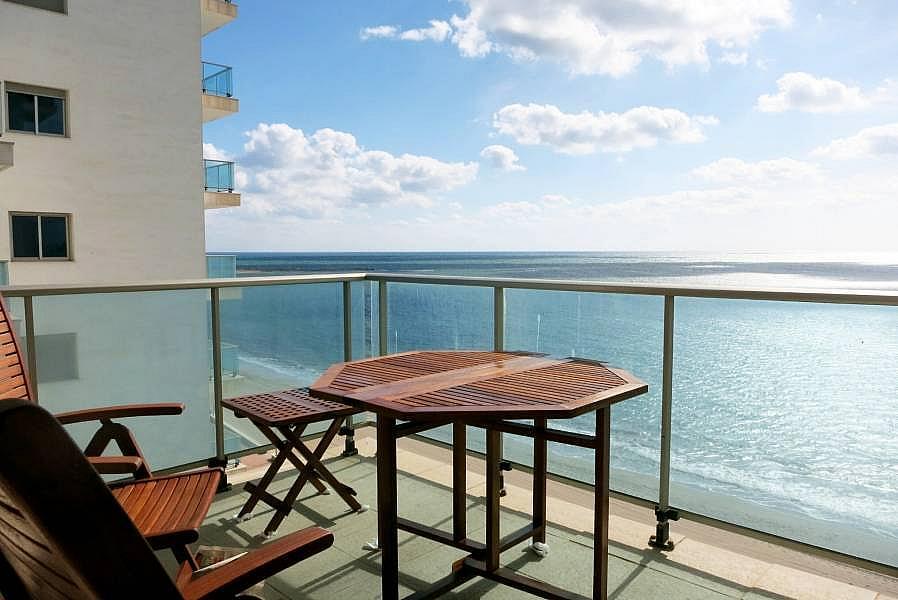 Foto - Apartamento en alquiler en calle Línea, Manga del mar menor, la - 301410875