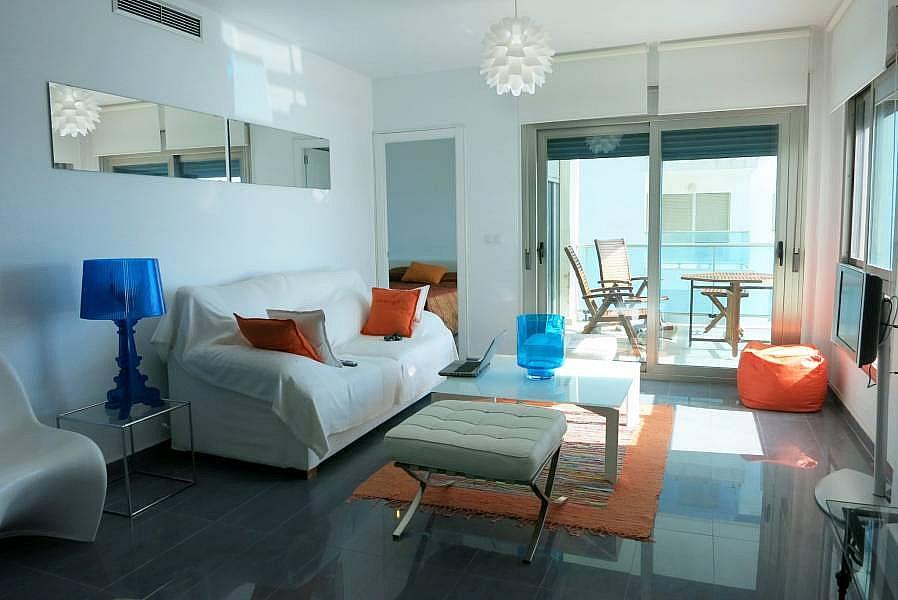 Foto - Apartamento en alquiler en calle Línea, Manga del mar menor, la - 301410878
