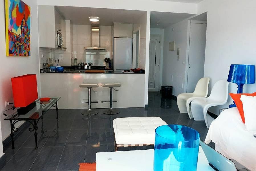 Foto - Apartamento en alquiler en calle Línea, Manga del mar menor, la - 301410881