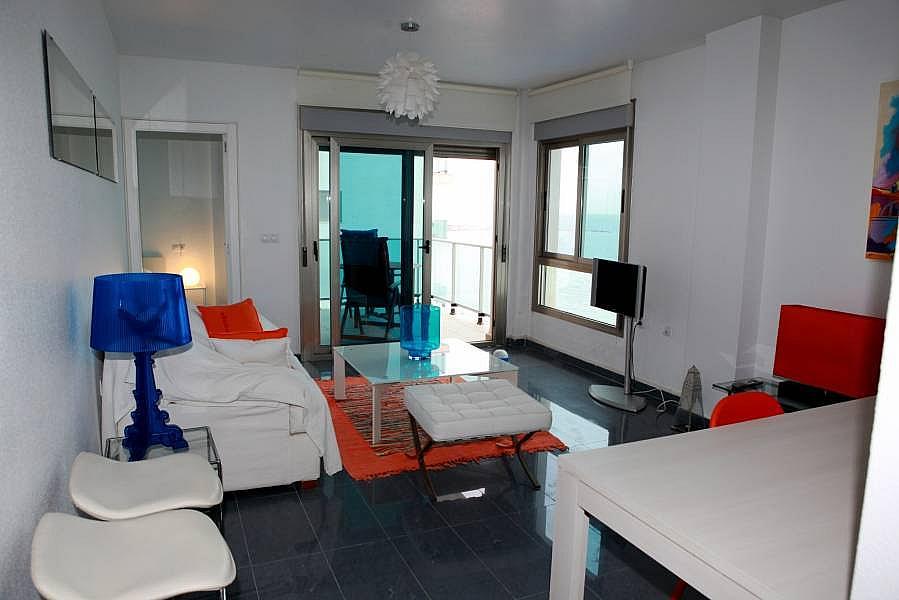 Foto - Apartamento en alquiler en calle Línea, Manga del mar menor, la - 301410884
