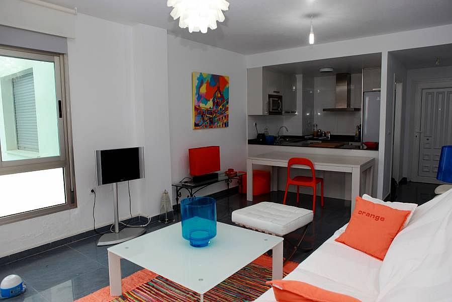 Foto - Apartamento en alquiler en calle Línea, Manga del mar menor, la - 301410887