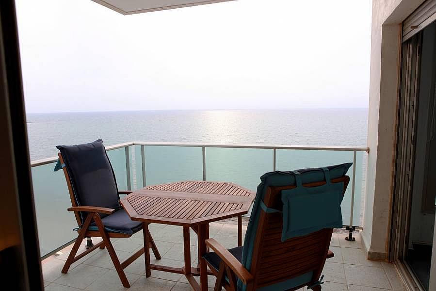 Foto - Apartamento en alquiler en calle Línea, Manga del mar menor, la - 301410890