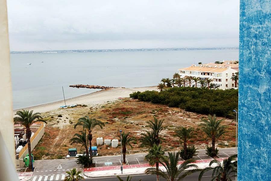 Foto - Apartamento en alquiler en calle Línea, Manga del mar menor, la - 301410893