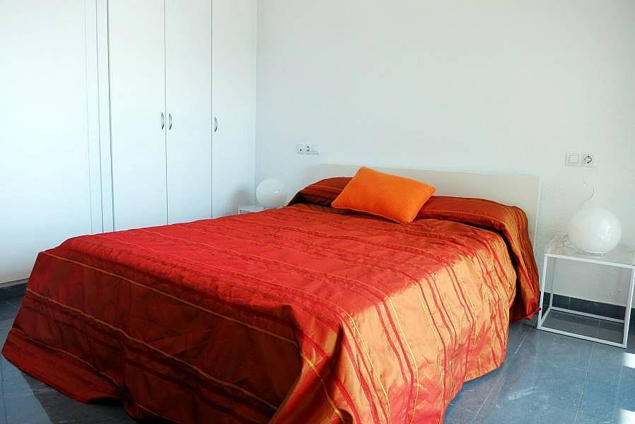 Foto - Apartamento en alquiler en calle Línea, Manga del mar menor, la - 301410896