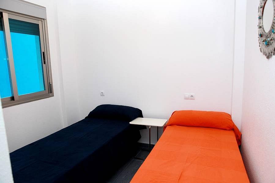 Foto - Apartamento en alquiler en calle Línea, Manga del mar menor, la - 301410899