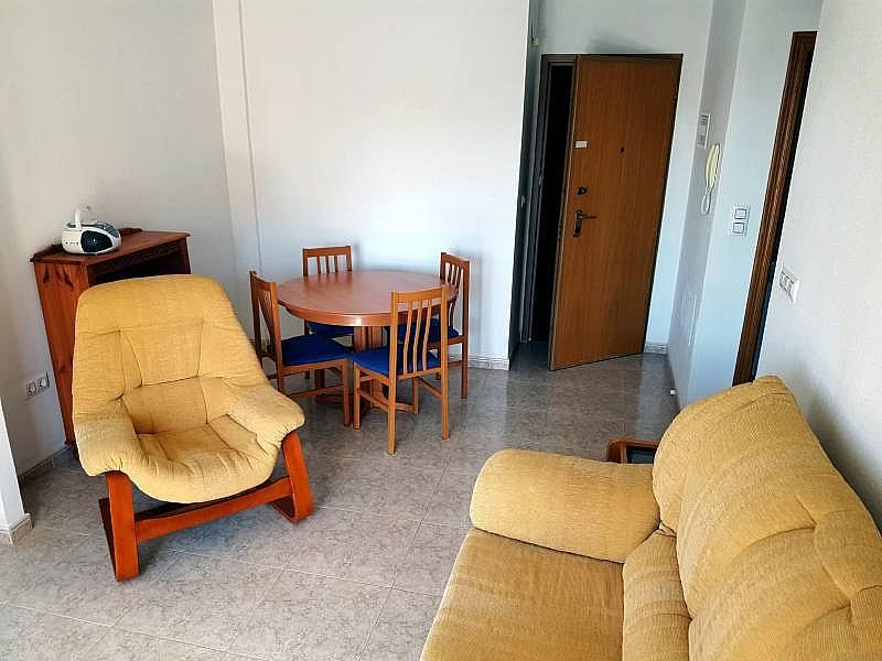 Foto - Apartamento en alquiler en calle Línea, Manga del mar menor, la - 301411334