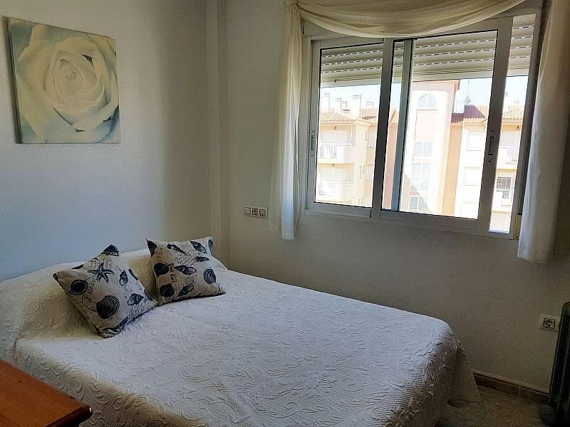 Foto - Apartamento en alquiler en calle Línea, Manga del mar menor, la - 301411337
