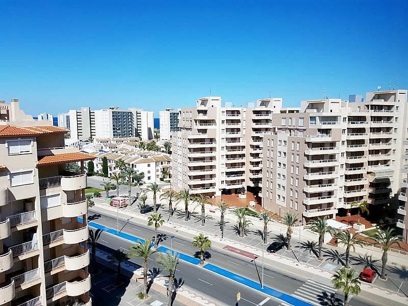Foto - Apartamento en alquiler en calle Línea, Manga del mar menor, la - 301411340