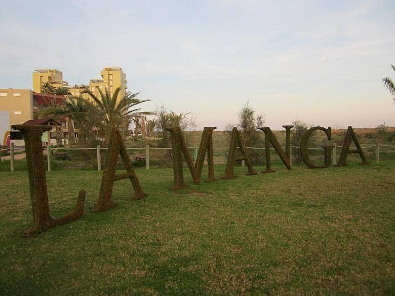 Foto - Apartamento en alquiler en calle Línea, Manga del mar menor, la - 301411343