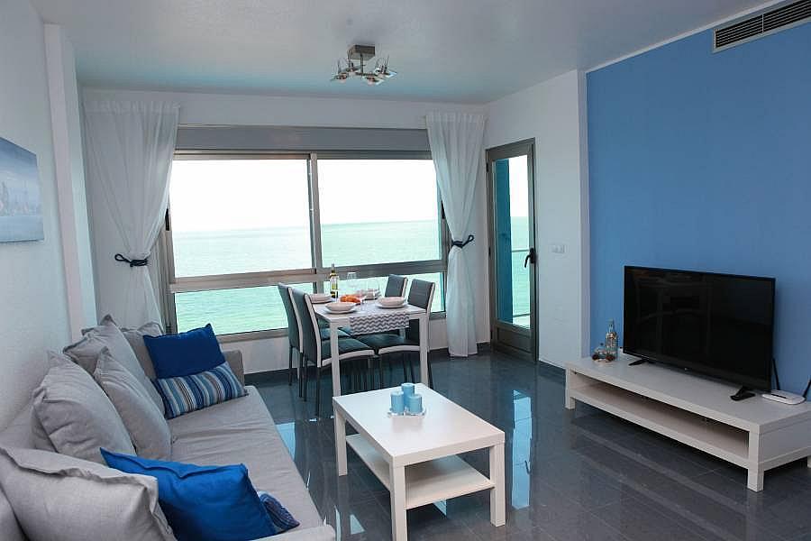 Foto - Apartamento en alquiler en calle Línea, Manga del mar menor, la - 301882913