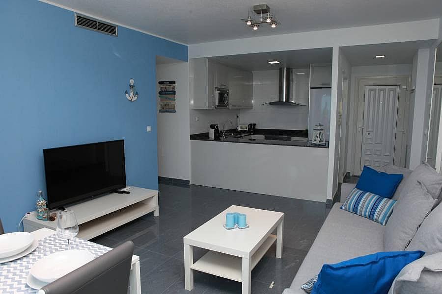 Foto - Apartamento en alquiler en calle Línea, Manga del mar menor, la - 301882916
