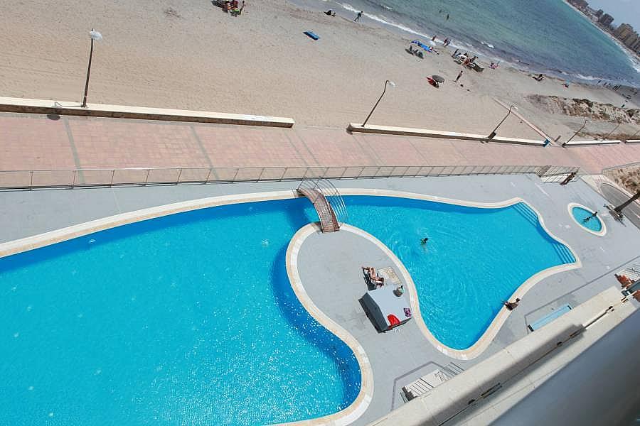 Foto - Apartamento en alquiler en calle Línea, Manga del mar menor, la - 301882922