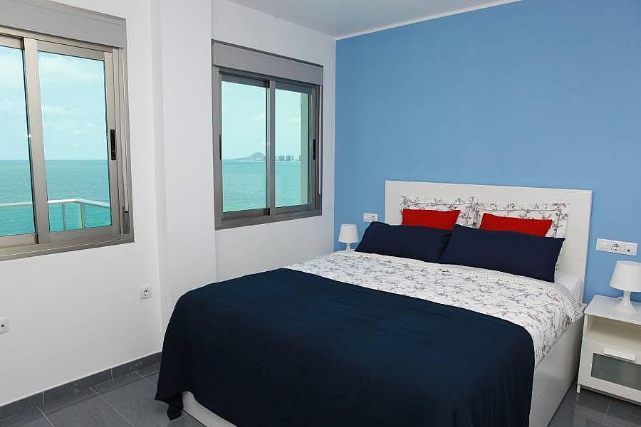 Foto - Apartamento en alquiler en calle Línea, Manga del mar menor, la - 301882928
