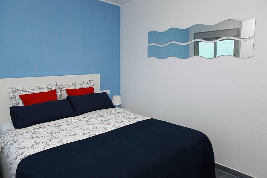 Foto - Apartamento en alquiler en calle Línea, Manga del mar menor, la - 301882931