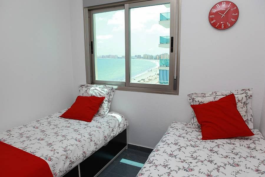 Foto - Apartamento en alquiler en calle Línea, Manga del mar menor, la - 301882934