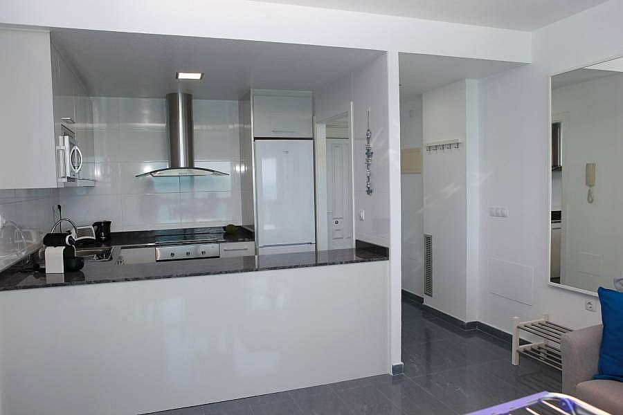 Foto - Apartamento en alquiler en calle Línea, Manga del mar menor, la - 301882937