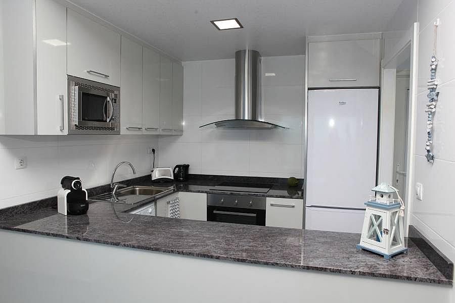 Foto - Apartamento en alquiler en calle Línea, Manga del mar menor, la - 301882940