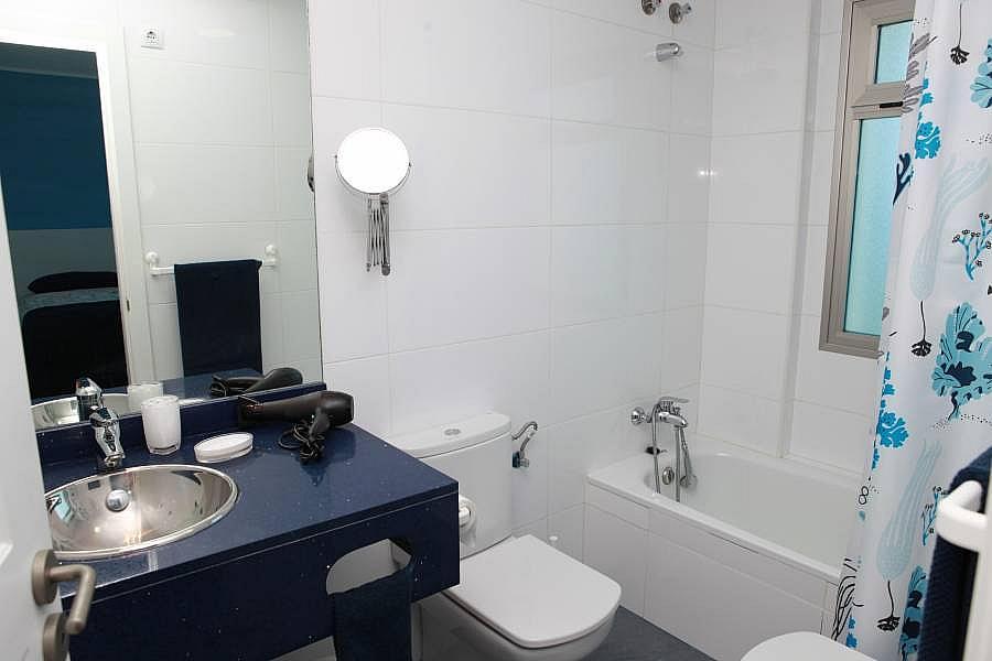 Foto - Apartamento en alquiler en calle Línea, Manga del mar menor, la - 301882943