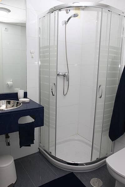 Foto - Apartamento en alquiler en calle Línea, Manga del mar menor, la - 301882946