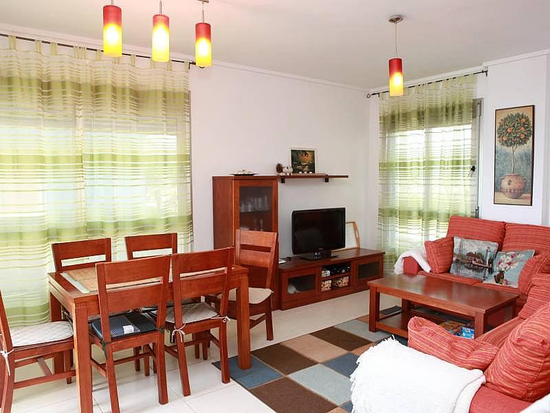 Foto - Apartamento en alquiler de temporada en calle Línea, Manga del mar menor, la - 303952444